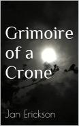 Grimoire of a Crone